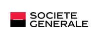 logo_sgss_small