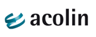 logo_acolin_small