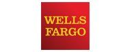 logo_wellsfargo_small