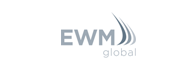 logo_ewmglobal_small